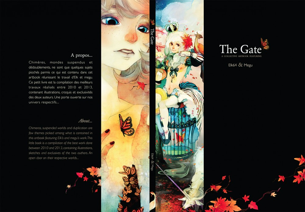 artbook__the_gate_by_elk64-d69w2f6_original